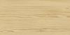 Light Wood - +€25.00