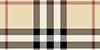 Pattern One