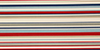 Pattern Six - +€15.00